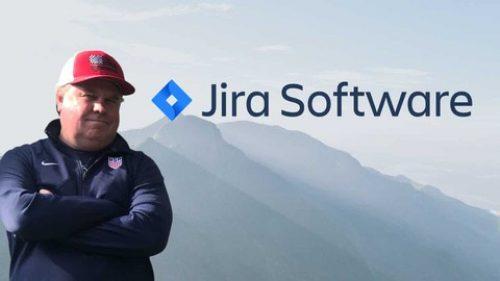Learn Jira using Agile (+Confluence/Basecamp Bonus)-2021