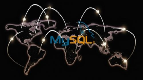 Prime 100 Discount Learn Mysql Server Workbench Sql Language Caraccident5 Cool Chair Designs And Ideas Caraccident5Info