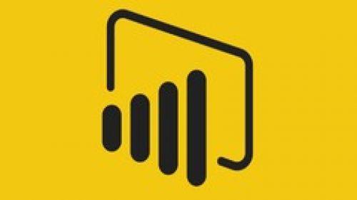 100% Discount] Learn Power BI Basics for Free - Freebies Global