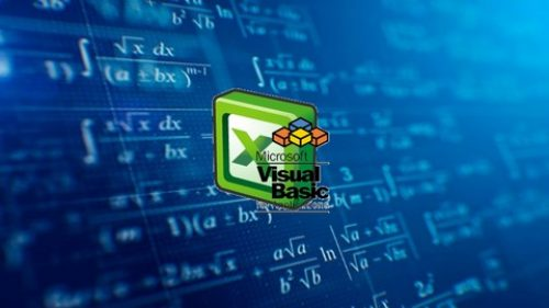 100% Discount] Learning & Programming Numerical Methods in