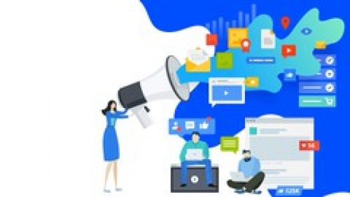 MBA course : Marketing and business Strategy