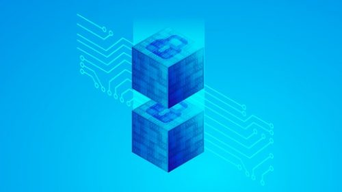 Microsoft SQL Server Development for Everyone