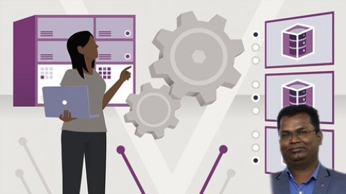 Microsoft Windows Server 2019 Hyper-V and Clustering