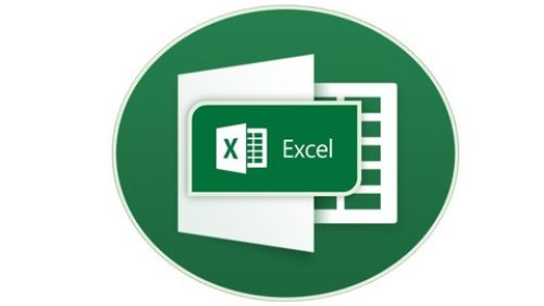 Most Essential & Popular Excel Formulas And Functions – 2021