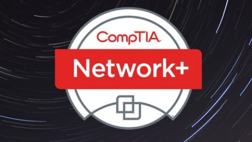 N10-007 – CompTIA Network+ – Latest Practice Tests