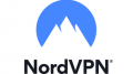 Nord VPN : Plus 1 month FREE