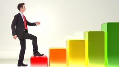 Online Courses Marketing Fundamentals Program 2021