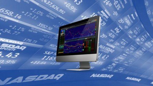 Options Trading 101: The Basics