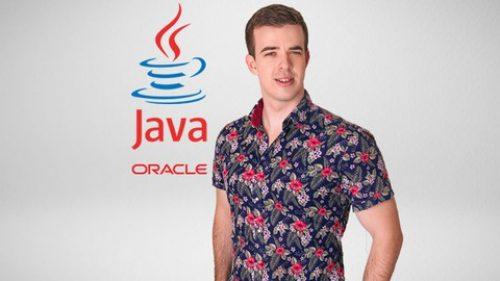 Oracle Certified Associate Java Programmer (OCAJP) 1Z0-808