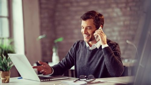 Pasos esenciales para crear empresa: Guía completa