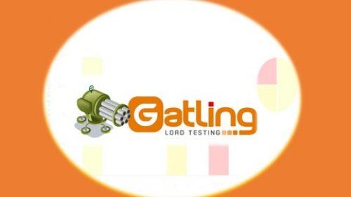 Performance Testing using Gatling – Beginner Level