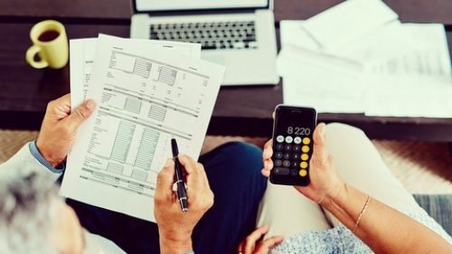 Practical Accounting – Beginners, Founders & Business Owners