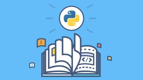 Python Programming MADE EASY : A Concise Python Course