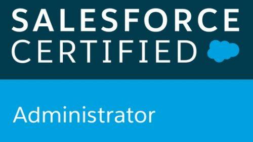 100 Discount Salesforce Administrator 201 Certification 2019