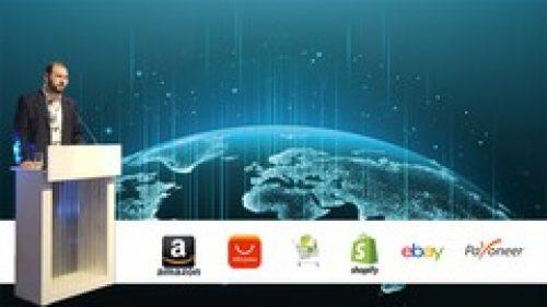 Sermayesiz Dolar Kazan | AMAZON ile AMERİKA'ya Satış Yap