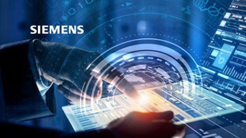 Sıfırdan İleri Seviyeye Siemens NX-12