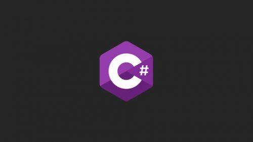 Sistema de asistencias en C# y SQLserver desde 0 (2020)