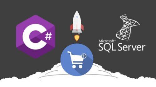 Sistema de ventas Profesional en C# y SQLserver – Ada369 1.0