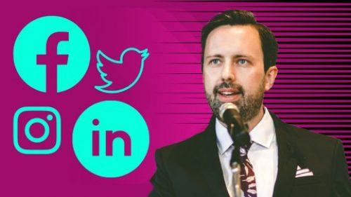 Social Media Marketing B2B: Proven Social Media Marketing
