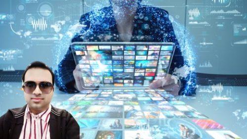 Social Media Marketing on Autopilot with Missinglettr