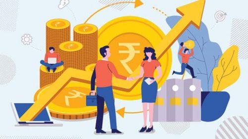 Startup Fundraising Master course – Raise Venture Capital
