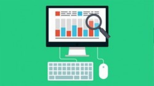 Step-by-Step SEO For Beginners: Boost Your Website
