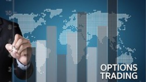 Stock Options Complete Guide To Master Trading Stock Options