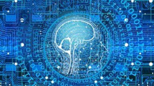 Switching Theory & Logic Design of Digital Circuits