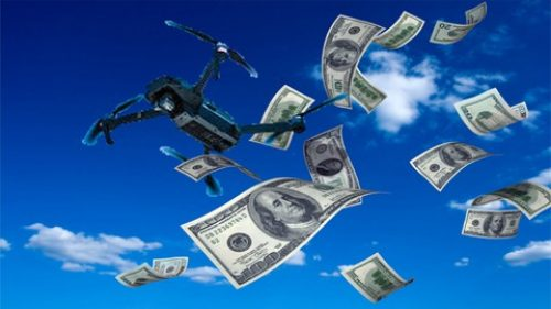 100% Discount] The Complete Drone Business Course - 7