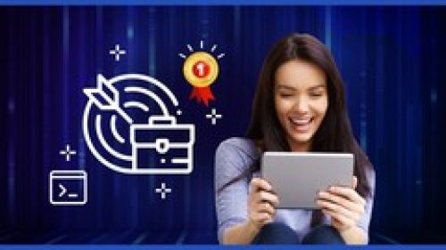 The Complete IT Job Search Course – Land Your Dream IT Job