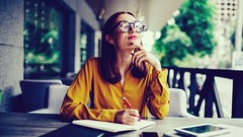 100% Discount] The IELTS Guide to Writing with Nas Cee