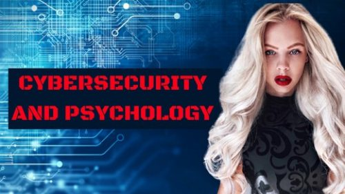 The Role of Psychology in Enhancing Cybersecurity