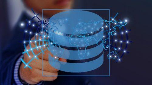 The SQL Programming Essentials 2021 Immersive Training