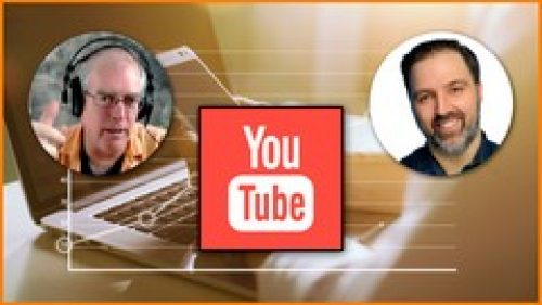 The Ultimate Youtube Traffic Hack – Unlimited Free Traffic