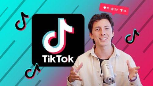 TikTok Marketing 2021 | Go Viral With Authentic Videos!