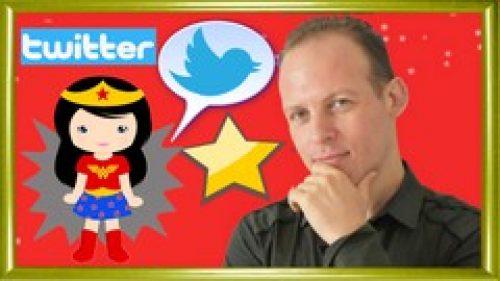 [100% off] Twitter Marketing: 1000% Engagement & More Twitter Followers