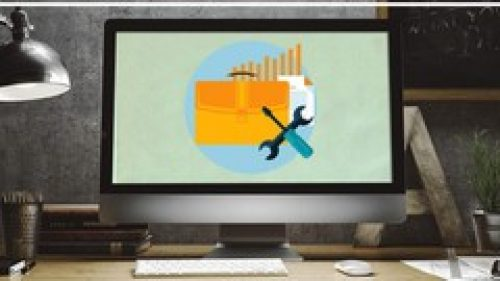 Bestseller [100% Off] Typing Course – How to Touch Type Faster – New Way to Learn