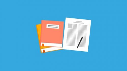Ultimate Academic Writing course: Research + Essay Writing!