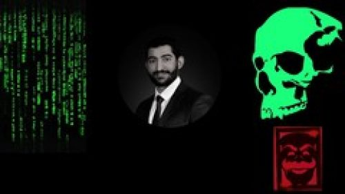 Ultimate Ethical Hacking Course