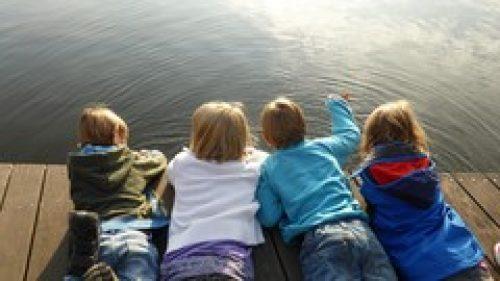 الذكاء العاطفي للوالدين في التعامل مع الأطفال