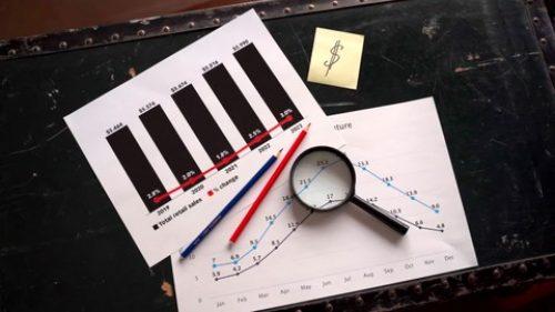Valutazione delle Prestazioni