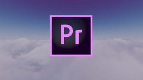Video Editing with Adobe Premiere Pro CC 2021 for Beginners