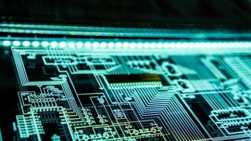 100% Discount] VLSI - Physical Design - Freebies Global